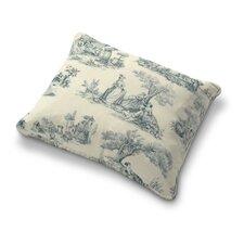 Avinon Pillow Slipcover