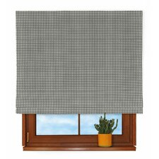 Picture Capri Roman Blind