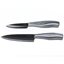2 Piece Sous Knife Set