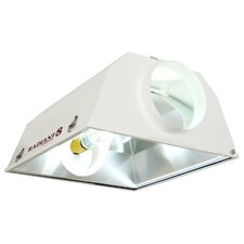 Radiant Reflector AC Unit