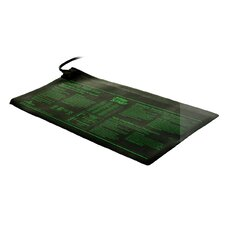 17W Seedling Propagation Mat