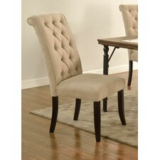 Manhattan Side Chair (Set of 2)