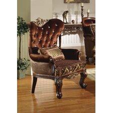 Del Mar Living Room Armchair