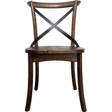 Hillary Side Chair (Set of 2)