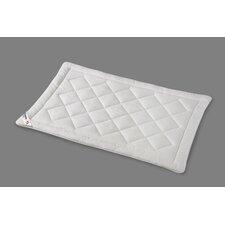 Decke Easy Comfort