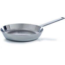 Conical DeLuxe 24cm Non-Stick Frying Pan