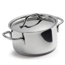 Profiline Soup Pot with Lid