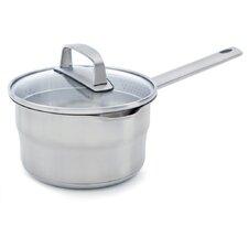 Premium+ Saucepan