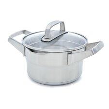 Premium Plus 6L Soup Pot with Lid