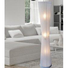 """50"""" Floor Lamp"""
