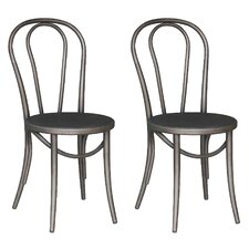 Dining Side Chair (Set of 2)