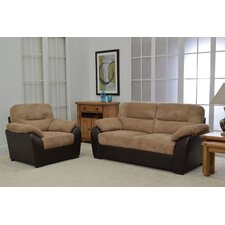 Hayes Living Room Collection