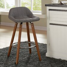 "32"" Bar Stool (Set of 2)"