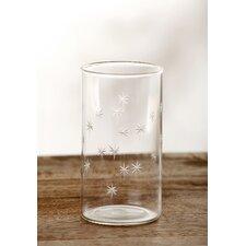 Vision Deco 12 Oz. Galaxy Glass (Set of 6)