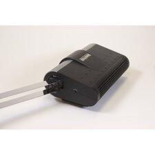 13.8cm Air Ionizer