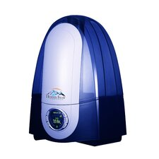 13.4cm Digital Ultrasonic Cool Mist Humidifier