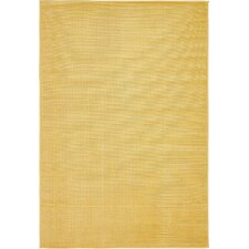 Tribeca Gold Area Rug