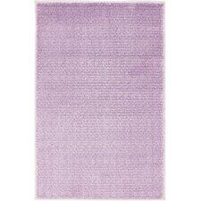 Evo Lavender Area Rug