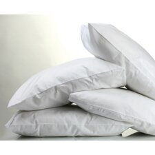 Microfibre Firm Standard Pillow