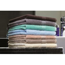 Nova Cotton Bath Towel