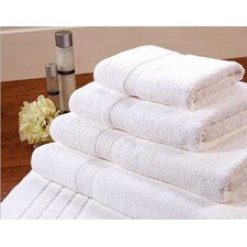 Savanna Cotton Bath Towel