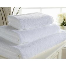 Henley Cotton Hand Towel