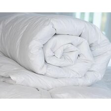 Downie Duck Down 13.5 Tog Duvet