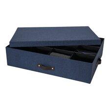 Jakob Deep Storage Box
