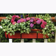 """Cobraco 24"""" - 36"""" Adjust Expandable Flower Box Holder"""