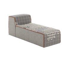 Bandas Space A Chaise Lounge