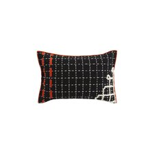 Bandas Space D Wool Lumbar Pillow