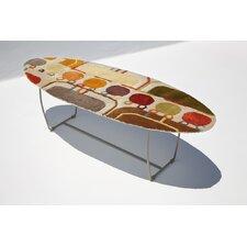 Surf Hand Surf Malibu Banco Mediterraneo Bench