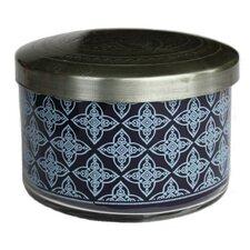 Blackberry Vanilla Designer Candle