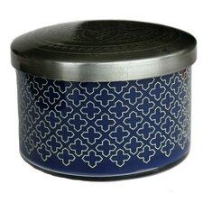 Moroccan Ginger Designer Candle