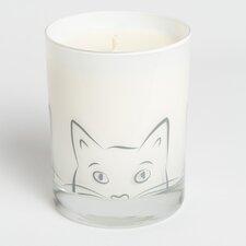 Lazy Days Jar Candle