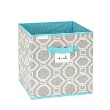 Dove Storage Cube