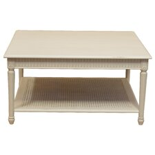 Skiros Coffee Table