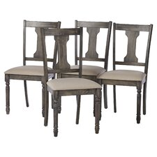 Lorient Dining Chair (Set of 2)
