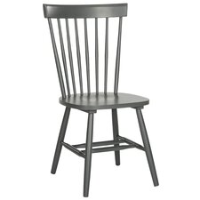 Wes Side Chair (Set of 2)