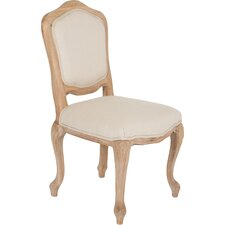 Centauree Side Chair (Set of 2)