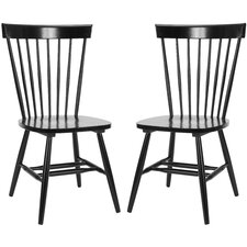 Saint-Pierre Side Chair (Set of 2)