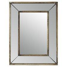 Auvillar Wall Mirror