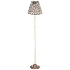 """Elouan 58"""" Floor Lamp"""
