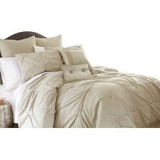 Louis 8 Piece Comforter Set