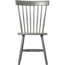 Leandre Side Chair (Set of 2)