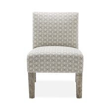 Maelyss Slipper Chair