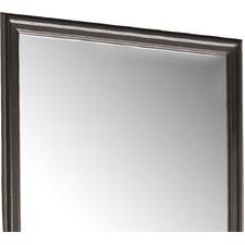 Corbeil Square Dresser Mirror