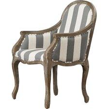 Saint-Gratien Arm Chair