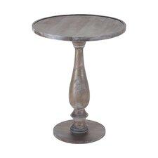 Hana End Table