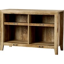 Cyril TV Stand